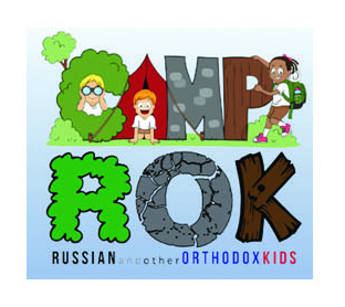 kids-camp-logo
